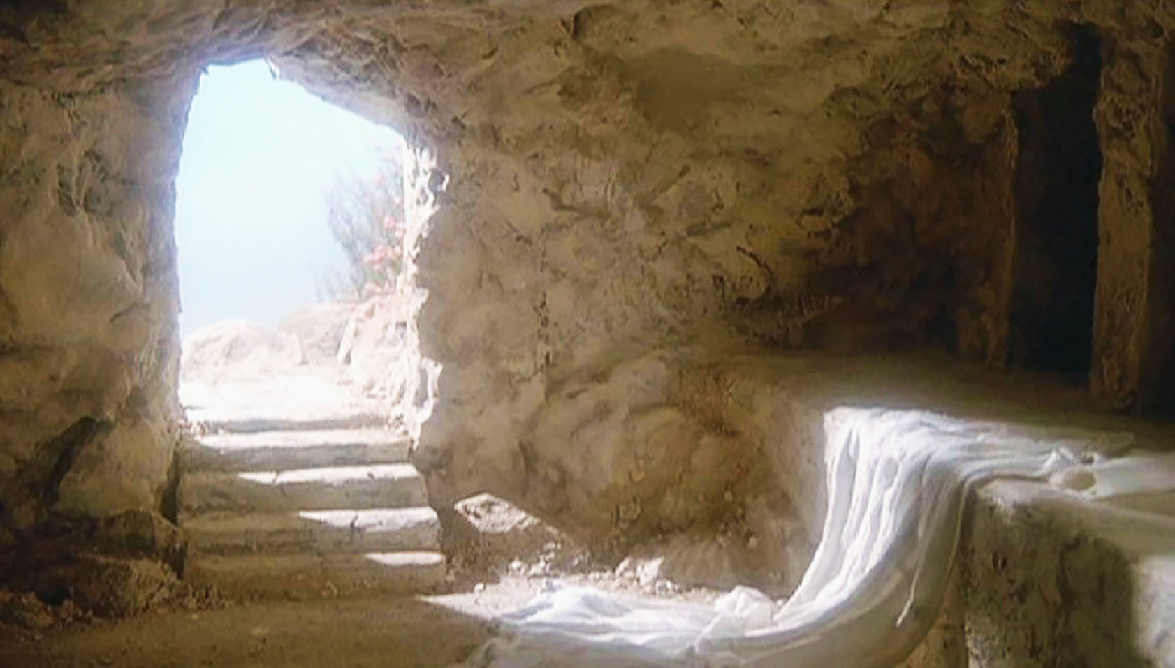 Divine Intention of the Resurrection from Romans 6 - Redeemer ...