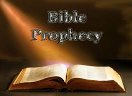 We Must Never Despise Prophecy From God