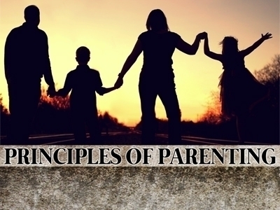 The Great Opposition Against Parenting Within the Home