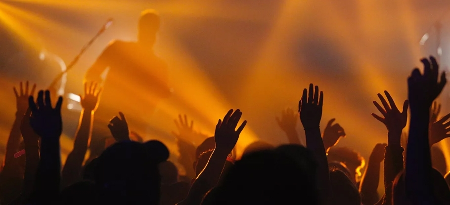 Worship Which God Accepts
